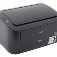 Настоящая легенда! Лазерный принтер CANON 6030b!