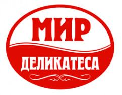 Свинина 1/2 туши за 175 рублей / кг