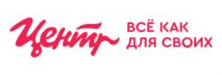 Бесплатная доставка при заказе свыше 5 000 рублей