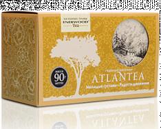 Atlantea Чайный напиток для укрепления суставов 230 руб вместо 330 руб