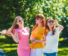 Дарим скидку 20% на солнцезащитные очки