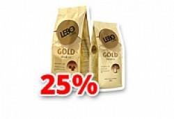 Лучшая цена на Lebo Gold