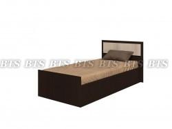 Спецпредложение! Кровать 0.9 «Фиеста» 2550 руб