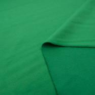 Скидка 60% Драп пальтовый (яркий зеленый) (005724)