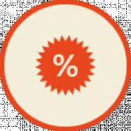 Получай бонусы за отзывы и активность на сайте! Обменивай бонусы на скидки!