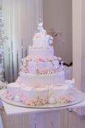 Закажите свой идеальный торт!