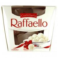 Рафаэло, конфеты 150г по акции за 184.80 ₽