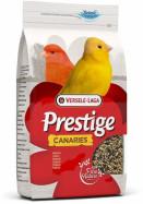 Скидка 10% Корм для канареек Versele-Laga Prestige Canaries