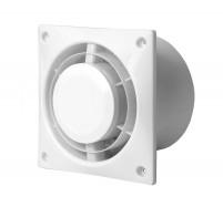 Накладной вентилятор Europlast L125 (стандарт) по акции