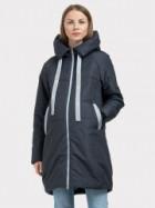 Распродажа! Пальто зимнее для беременных  4990₽ вместо 9990₽