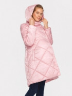 Утепленное пальто для беременных 2990₽ вместо 8990₽