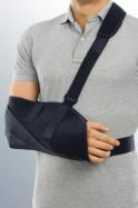 Спецпредложение на Бандаж поддерживающий medi arm sling
