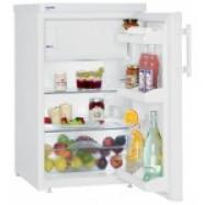 Холодильник Liebherr T 1414 Выгода: 1 190 р