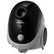 Пылесос Samsung SC5241, Выгода: 570 р