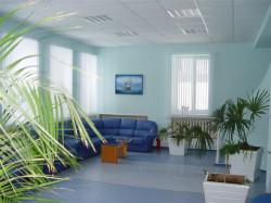 Скидки на санаторно-курортное лечение