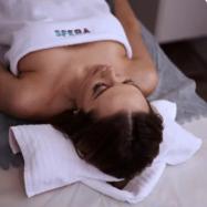 Выгодные абонементы на массаж