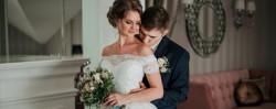 Свадебная фотосессия или love-story в Волхове!