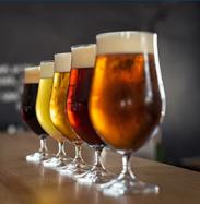 Вторник. Пиво 1+1=3