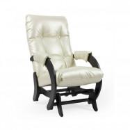 Кресло-гляйдер модель 68  Скидка 17%