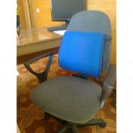 Подушка Elastic-офис (PS 32x32x9) Скидка 33%