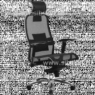 Кресло Самурай С-3.02, скидка 1500 руб