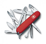 Туристический складной нож, скидка 26%