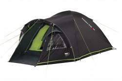 Кемпинговая палатка High Peak Talos 4, скидка 21%