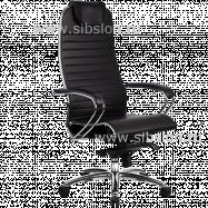 Кресло Самурай К-1.02, скидка 1500 руб