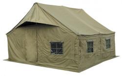 Кемпинговая палатка Tengu Mark 18T, скидка 15%