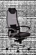 Кресло Самурай СЛ-1.02, скидка 1500 руб