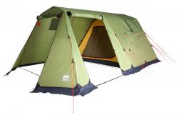 Кемпинговая палатка KSL Vega 5, скидка 20%