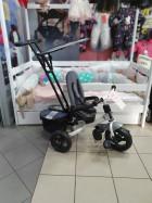 Велосипед | Rich Toys ЦЕНА ПО АКЦИИ 6500
