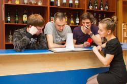 Гости апартаментов могут посетить новгородские квеструмы со скидкой