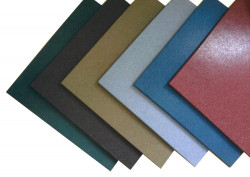 Цена дня! Резиновая плитка (толщина 10 мм) 1366 р.