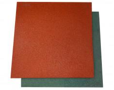 Резиновая плитка Rubblex Standart, уценка -25%