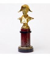 Военный сувенир «Наполеон» 8170 руб вместо 8990 руб