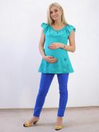 Блузка для беременных по акции 1 600 руб./шт