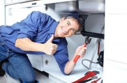 Установка смесителя | Замена смесителя | Ремонт смесителя с 10% скидкой!!!