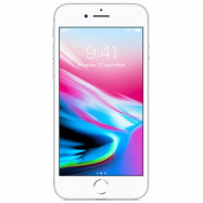 Смартфон Apple iPhone 8 64Gb со скидкой