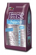 SUPRA FROST (Фрост) Puppy SB для щенков  по акции