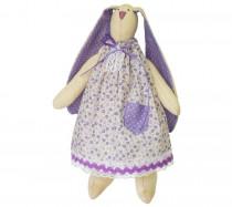 Набор для изготовления текстильной игрушки, -40%