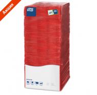 Салфетки TORK Big Pack, 25×25, 500 шт. по акции