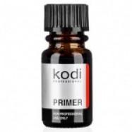Акция! Кислотный праймер Kodi Professional - 10 мл
