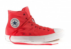 Кеды Converse Chuck Taylor All Star II, -34%