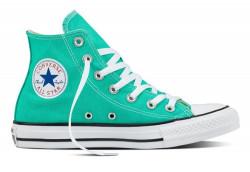 Кеды Converse Chuck Taylor All Star, -20%