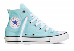 Кеды Converse (конверс) Chuck Taylor All Star, -20%