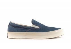 Кеды Converse Deck Star '70 150857 синие, -35%