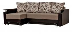 Угловой диван Арт 9 по акции