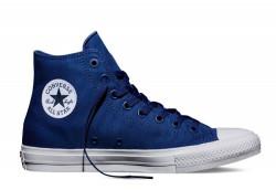 Кеды Converse (конверс) Chuck Taylor All Star II, -20%