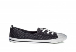 Балетки Converse Chuck Taylor All Star Ballet Lace, -18%